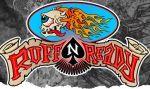 Ruff n Ready Australia Coupon Codes & Deals