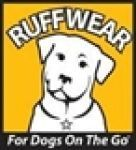 Ruff Wear coupon codes