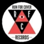 Run For Cover Records coupon codes