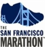 San Francisco Marathon coupon codes