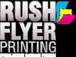 rushflyerprinting.com Coupon Codes & Deals