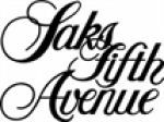 Saks Coupon Codes & Deals