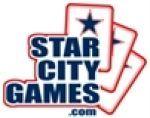 Star City Games coupon codes
