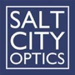 SaltCityOptics.com Coupon Codes & Deals