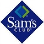 Sam's Club Coupon Codes & Deals