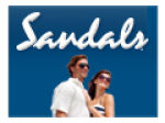 Sandals Coupon Codes & Deals