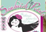 Sandwich Petals coupon codes