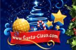santa-claus.com Coupon Codes & Deals
