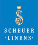Scheuer Linens coupon codes