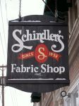 Schindler's Fabrics and Upholstery Shop, Inc. Coupon Codes & Deals