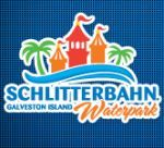 Schlitterbahn Coupon Codes & Deals