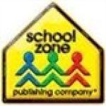 School Zone coupon codes