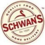 Schwans Coupon Codes & Deals