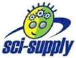 sci-supply.com Coupon Codes & Deals