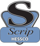 ScripHessco Coupon Codes & Deals