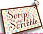 Script and Scribble coupon codes