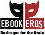 Ebook Eros coupon codes