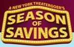 seasonsofsavings.com Coupon Codes & Deals