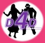 Seattle Dance 4 Diabetes Coupon Codes & Deals