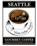 Seattle Gourmet Coffee coupon codes