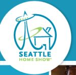 Seattle Home Show Coupon Codes & Deals