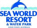 Seaworld Resorts Australia Coupon Codes & Deals