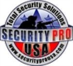 Security Pro USA Coupon Codes & Deals