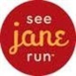 See Jane Run Coupon Codes & Deals