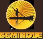 Seminole Cig Coupon Codes & Deals