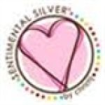 Sentimental Silver coupon codes