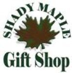 Shady Maple Gift Shop Coupon Codes & Deals