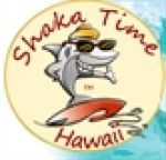 Shaka Time Hawaii coupon codes