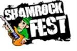 shamrockfest.com coupon codes