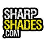SharpShades.com coupon codes