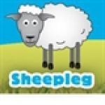 sheepleg.com Coupon Codes & Deals