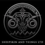 Sheepskin and Things Ltd Coupon Codes & Deals