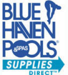 Blue Haven Pools & Spas coupon codes