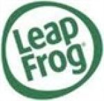 shop.leapfrog.com Coupon Codes & Deals