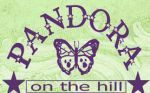 Pandora on the Hill Coupon Codes & Deals