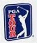 Shop PGA tour Coupon Codes & Deals