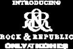shop.rockandrepublic.com Coupon Codes & Deals