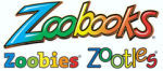 Zoobooks Coupon Codes & Deals