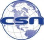 CSN Coupon Codes & Deals