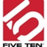 Five Ten Coupon Codes & Deals