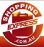 Shopping Express Australia coupon codes