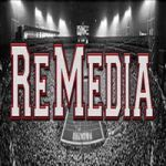 REMEDIA Coupon Codes & Deals