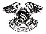 shopsignorelli.com Coupon Codes & Deals