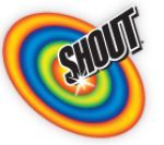 Shout Stain Remover Coupon Codes & Deals