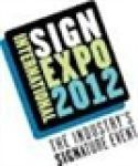 International Sign Expo 2012 Coupon Codes & Deals