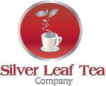 Silver Leaf Tea coupon codes